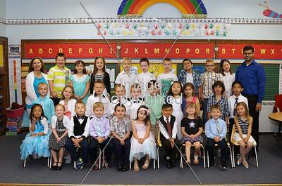 2015 Kindergarten_06
