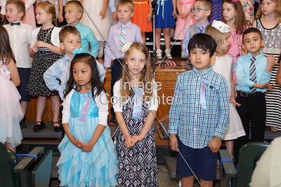 2015 Kindergarten_17