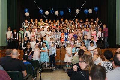 2015 Kindergarten_09