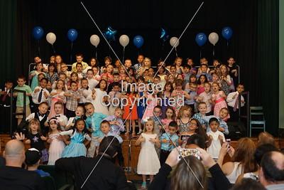 2015 Kindergarten_11