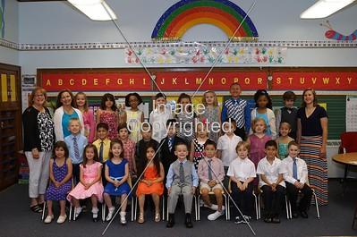 2015 Kindergarten_03