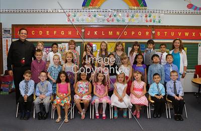 2015 Kindergarten_02