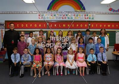 2015 Kindergarten_01