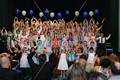2015 Kindergarten_12