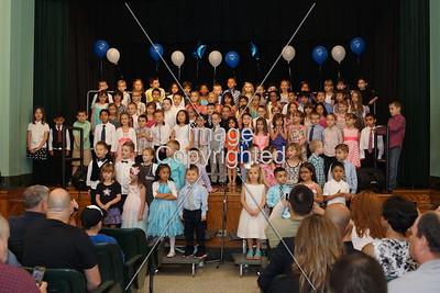 2015 Kindergarten_08