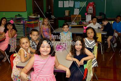2016 Kindergarten Celebration_21