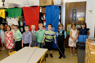 2016 Kindergarten Celebration_19