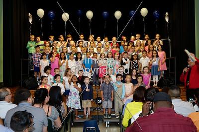 2016 Kindergarten Celebration_28