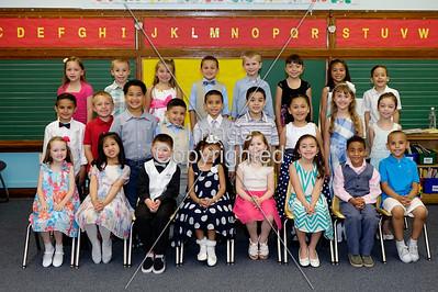 2016 Kindergarten Celebration_11