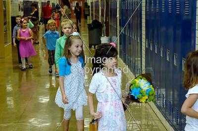 2016 Kindergarten Celebration_05