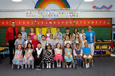 2016 Kindergarten Celebration_12