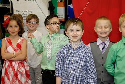 2016 Kindergarten Celebration_18