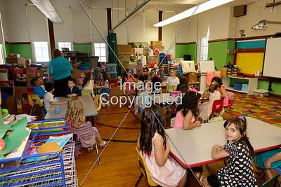 2016 Kindergarten Celebration_24