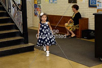 2016 Kindergarten Celebration_09
