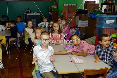 2016 Kindergarten Celebration_20