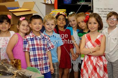 2016 Kindergarten Celebration_17