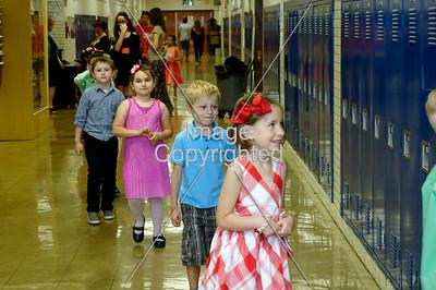2016 Kindergarten Celebration_06