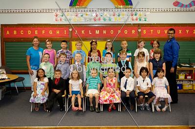 2016 Kindergarten Celebration_25