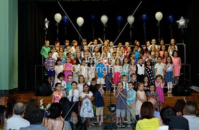 2016 Kindergarten Celebration_29