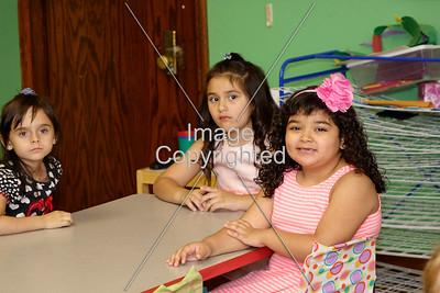 2016 Kindergarten Celebration_22