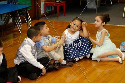 2016 Kindergarten Celebration_15