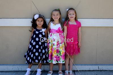 2016 Kindergarten Celebration_03