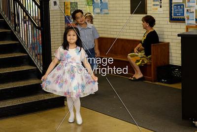 2016 Kindergarten Celebration_10