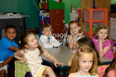 2016 Kindergarten Celebration_23