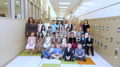 2019 Kindergarten_09