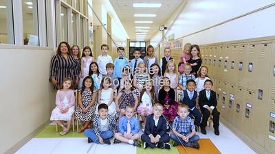 2019 Kindergarten_11