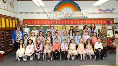 2019 Kindergarten_04