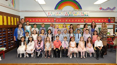 2019 Kindergarten_03