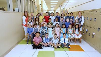 2019 Kindergarten_05