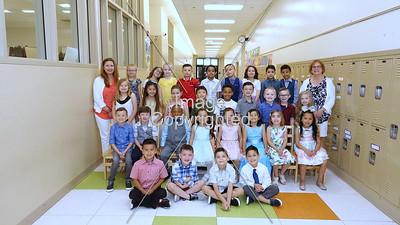 2019 Kindergarten_07