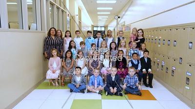 2019 Kindergarten_13