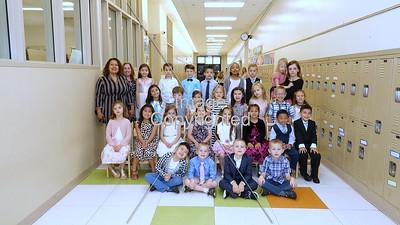 2019 Kindergarten_12