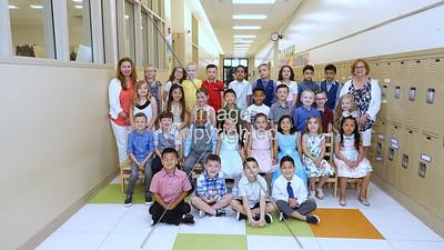 2019 Kindergarten_08