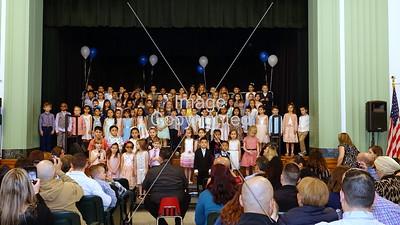 2019 Kindergarten_15