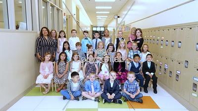2019 Kindergarten_10