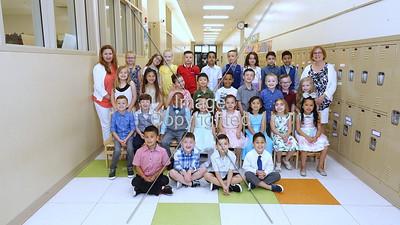 2019 Kindergarten_06