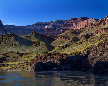 Canyon_2419