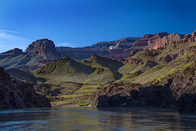 Canyon_2421