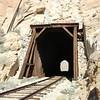 San Diego and Arizona Railroad (SD&AE) / Carrizo Gorge Railway