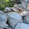 Green Valley Falls