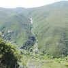 Pothole Canyon