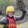 "Canyoning with Splash  <a href=""http://www.rafting.co.uk"">http://www.rafting.co.uk</a>"