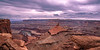 USS Dead Horse Point