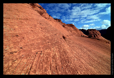 SW11_8096 Petrified Dunes