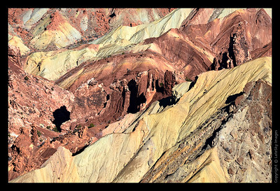 SW11_8591 Upheaval Dome Close C