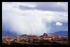 SW11_8172 Desert Storm